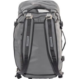 Sea to Summit Duffle 45L, charcoal